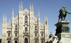 weekend-city-trip-Milan