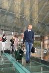 airport-malpensa