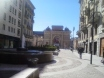 corso-como-Milan