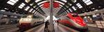 railway-to-Milan