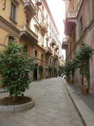 shopping-luxury-Milan