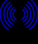 free-wifi-internet-Milan