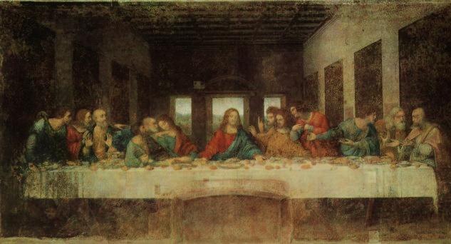Leonardo-Da-Vinci-Milan