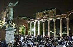 drink-san-lorenzo-Milan