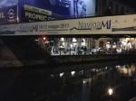 sailing-boat-Milan