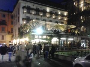 design-events-Milan