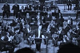 classic-music-Milan