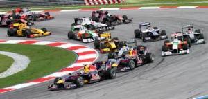formula-1-Milan