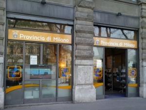 Spazio Piazza Castello