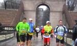 run-race-Milan